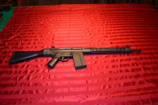 Century Arms mod. Sporter Rifle