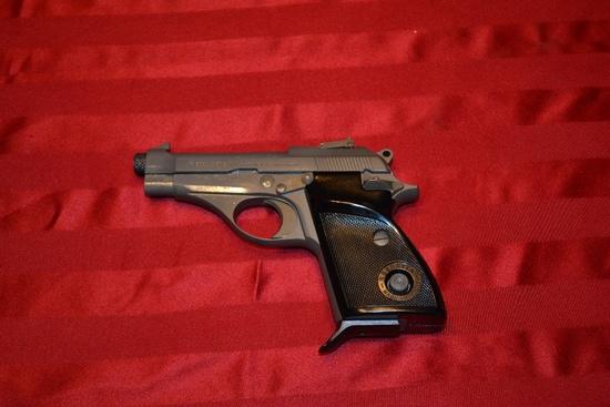 Beretta mod. 70S Pistol
