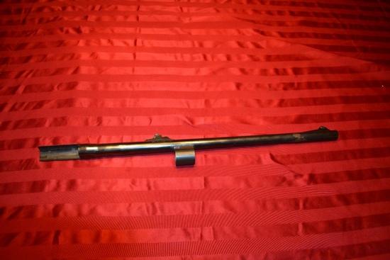 Remington mod. 1100 Barrel