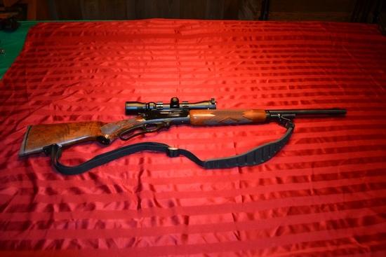 Marlin mod. 410 Shotgun