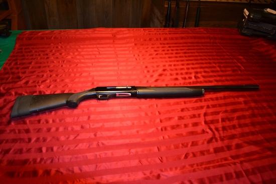 Verona mod. SX 405 Shotgun