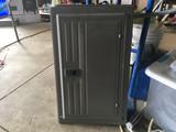 Siemens Electric Panel Box