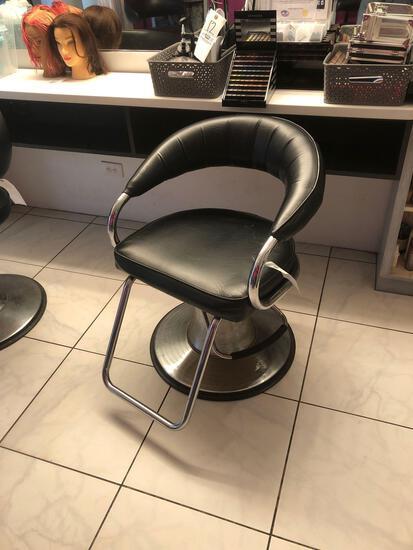Beauty Chair