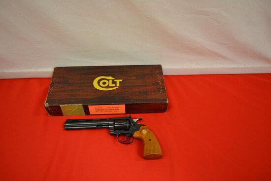 KIKO Absolute Firearms Auction - 15407