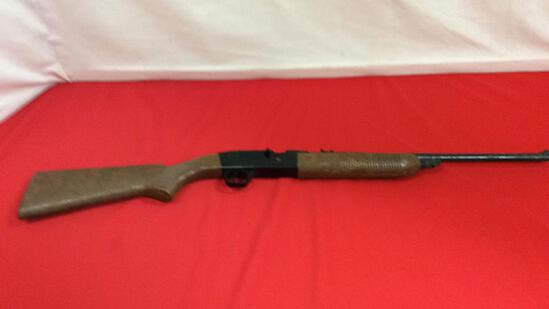 Daisy 840 Air Rifle