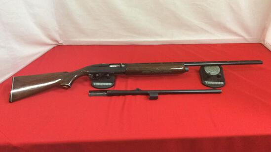 Remington 1100 LT 20 Shotgun