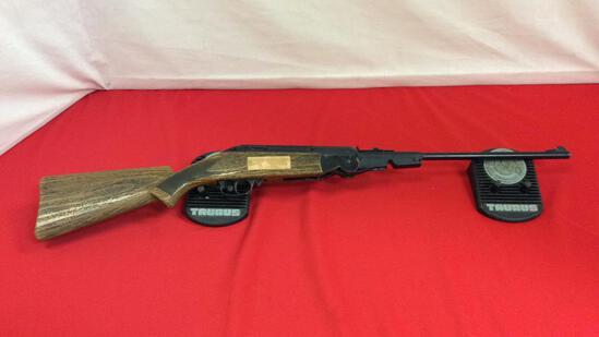 Marksman 740 Air Rifle