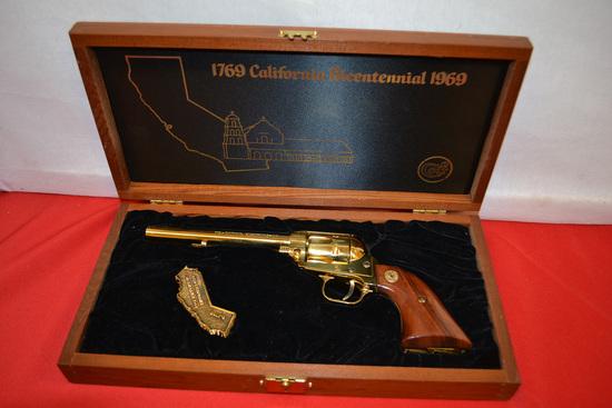KIKO Absolute Firearms Auction - 15490