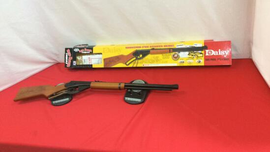 Daisy Red Rider Air Rifle