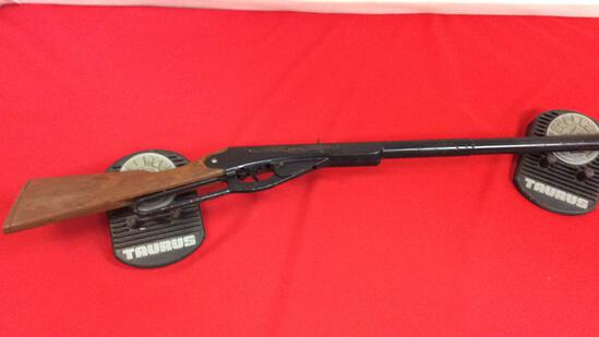 Daisy 105B Air Rifle