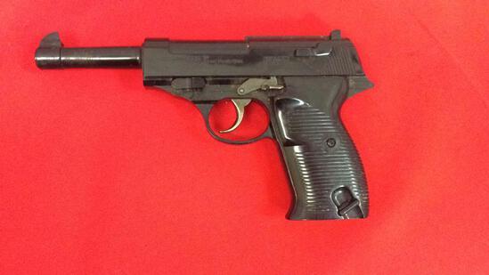 Daisy 38 Pistol