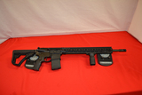 Daniel Defense mod. DDM4 Rifle ser. #DDM4046401, 5.56 cal., 19