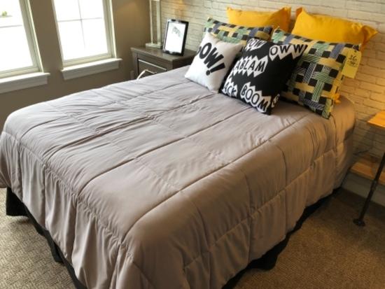 3-pc. bedroom suite