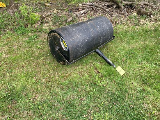 4 ft. Lawn Roller