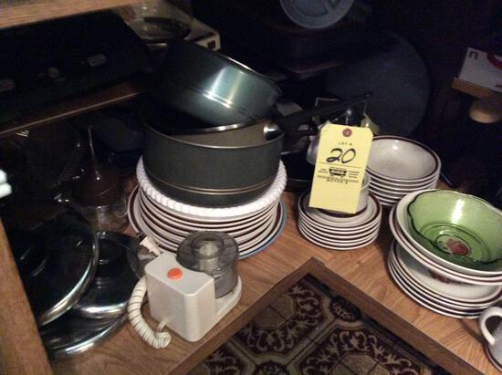 Stoneware - roaster - small appliances & more