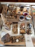 Rocks - Geodes - Assortment