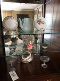 Royal Doulton, pottery, oriental teapot