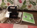 Huskylock 431 sewing machine