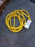 Heavy-duty cord 30A 125/250v