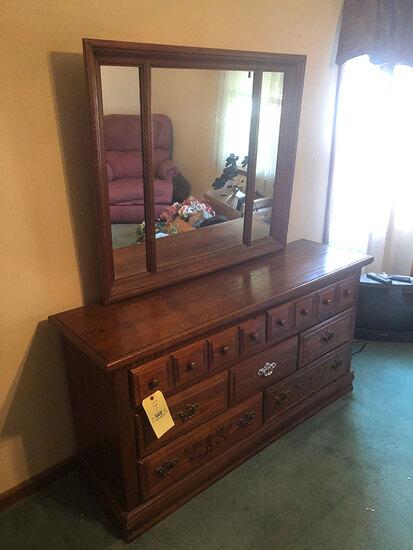 Furniture - Collectibles - 16252 - Jack Kiko