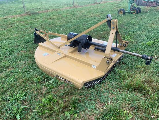 Land Pride RCR 1860 Rotary Mower