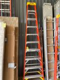 (1) 10' Werner Ladder