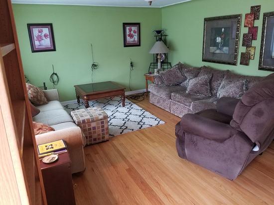 Furniture - Household - Tools - 16393 - Matt Kiko