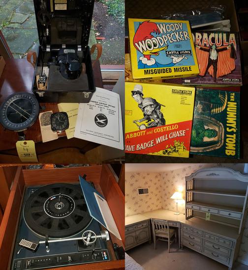Furniture - Household - 16396 - Jack Kiko