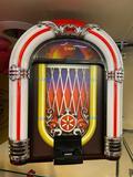 Ion Jukebox Speaker