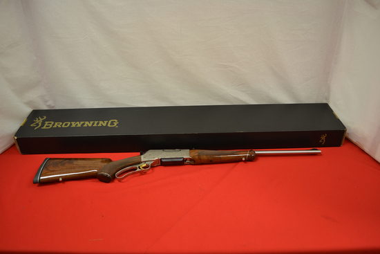 KIKO Absolute Firearms Auction - 16539 - John S.