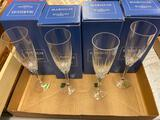 Marquis Waterford Crystal