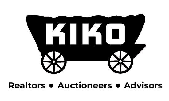 Fall Consignment Auction - 16643 - Matt Kiko