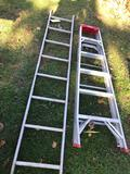 5ft step ladder