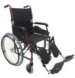 Karman Model LT 980 BK Wheelchair new in box