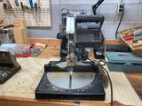 Craftsman 8 1/4? Compound Miter Saw
