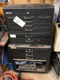 3pc US General toolbox with tooling