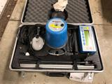 Metrotech GM80 leak detector