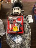 Misc auto parts