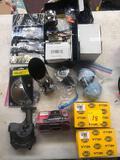 Misc auto parts Hella