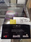 CND LED Chromatic Cure Light