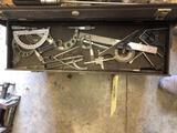 Machinist tools