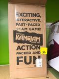 Kan Jam game in box