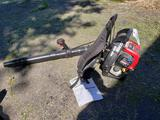 Troy-Bilt TB4BP 4-cycle backpack blower