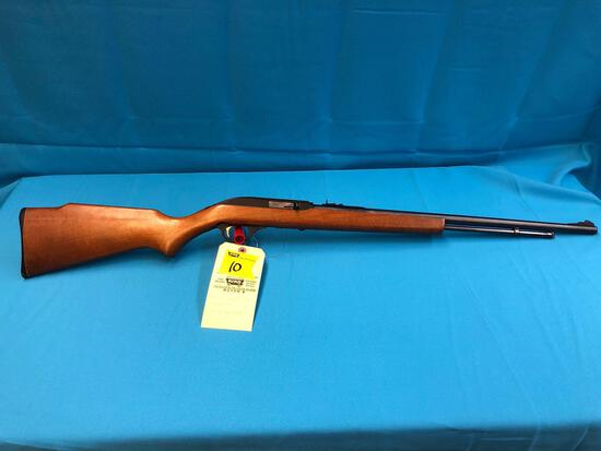 Marlin model 60 22 rifle D5169839