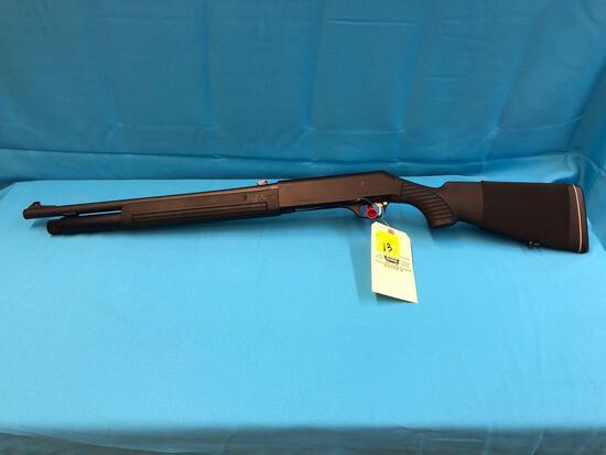 Beretta model 1201FP 12 g A18277L