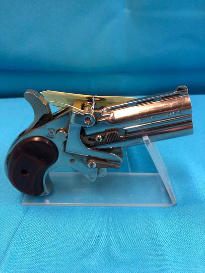 Cobra model CB 38cal CT052535