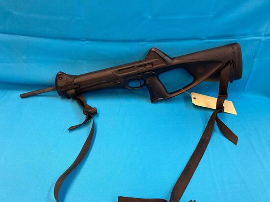 Beretta 9 mm rifle CX4 Storm cx08834