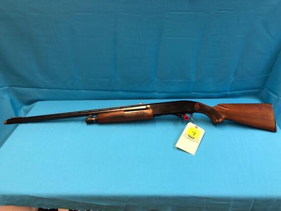 Winchester model 1200 12 g L930751