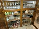 Stemware, Glasses, Dishware