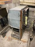 RV Air-conditioner Unit